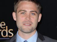 Paul Walker : Son petit frère Cody fête l'anniversaire du regretté acteur