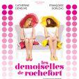 Bande-annonce des Demoiselles de Rochefort.