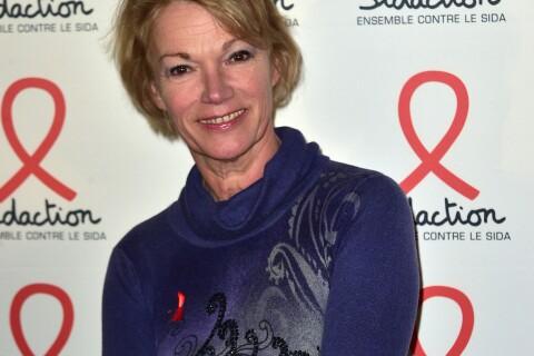 Brigitte Lahaie : La manière incroyable dont elle a appris son licenciement