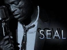 Seal, Dido et Kenza Farah mettent à mal Johnny et Christophe Maé...