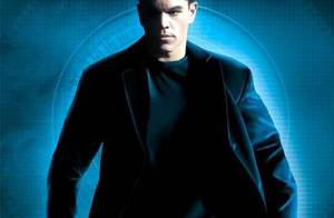 Matt Damon a vraiment Jason Bourne dans la peau !