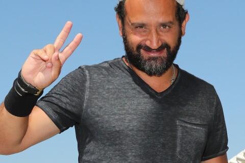 Cyril Hanouna : Confidences sur Bertrand Chameroy et Yann Barthès