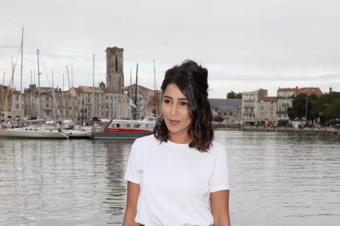 La Rochelle : Leïla Bekhti, Michaël Youn, beaucoup d'amour et un palmarès...