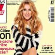 Le magazine Télé 7 Jours du 24 septembre 2016