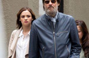 Jim Carrey : Accusé d'avoir contribué au suicide de son ex, il réplique !