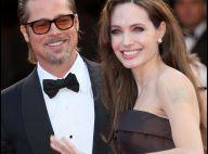 Angelina Jolie divorce de Brad Pitt : Le père de l'actrice, Jon Voight, choqué