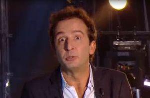 Cyrille Eldin amusé par les critiques: sa drôle de réponse dans Le Petit Journal