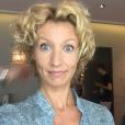 Alexandra Lamy se lâche sur Instagram