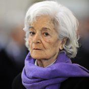 Maurice Druon : La veuve de l'académicien, Madeleine, est morte à 91 ans
