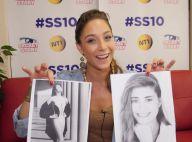 """Secret Story 10 - Athénaïs choquée par Thomas en Miss Hawaï : """"C'est une bombe"""""""