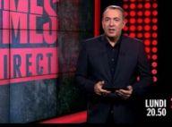"""Jean-Marc Morandini écarté de """"Crimes"""" : NRJ12 cherche un remplaçant..."""