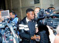 Serge Aurier condamné : De la prison ferme pour le joueur du PSG !