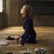 Oscars 2017 : Et le film qui représentera la France est...