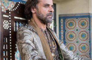 Game of Thrones : Un des acteurs, rancunier, tacle sévèrement la série...
