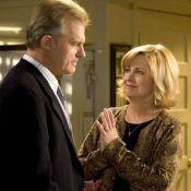 Sept à la maison : Catherine Hicks d'accord pour le retour... si Stephen meurt !