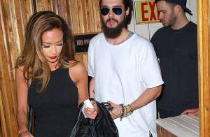 Tokio Hotel : Tom Kaulitz divorce au bout de quelques mois !