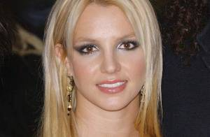 Après le succès de la Star Ac', Britney Spears sera sur le plateau de la Nouvelle Star anglaise, ce soir  !