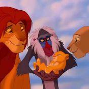 Le Roi Lion réadapté au cinéma : Le projet fait grincer des dents...