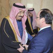 """Famille royale saoudienne : Une princesse ordonne de """"tuer"""" un artisan parisien"""