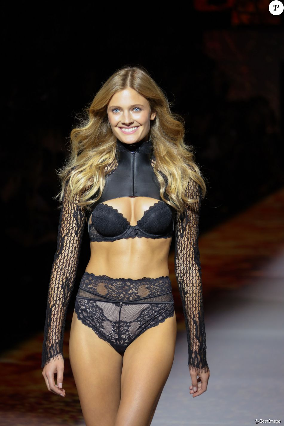 Constance Jablonski nude (48 photos), pics Ass, Twitter, braless 2020