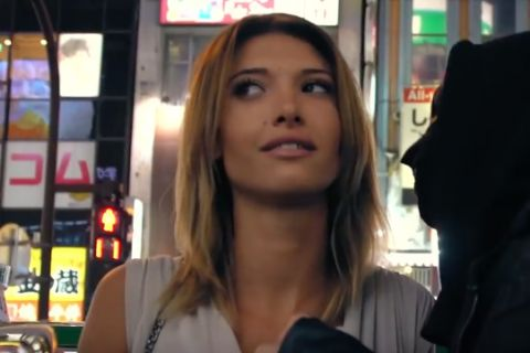 Secret Story 10 : Mélanie se dénude pour un DJ très connu !
