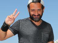 Cyril Hanouna, ses 35 heures en direct : Douche en live et stars à la pelle