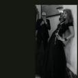 Arielle Dombasle et Nicolas Ker - La Rivière Atlantique - album attendu le 14 octobre 2016.
