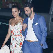 """Eva Longoria et José : """"Nous avons toujours été mariés..."""""""