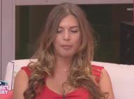Secret Story 10: Maéva et Thomas nominés, Fanny et Julien immunisés et généreux
