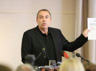Jean-Marc Morandini sur iTÉLÉ: Les journalistes se rebiffent, la chaîne réplique