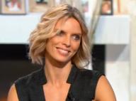 """Sylvie Tellier sur son divorce : """"J'ai de très bons souvenirs de mon mariage"""""""