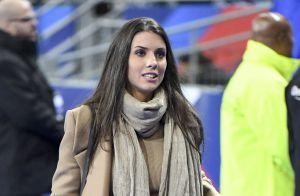 Match France-Bulgarie : Les femmes des Bleus rayonnent au Stade de France