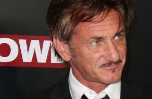Sean Penn in love d'une actrice de 24 ans : Sa compagne aurait