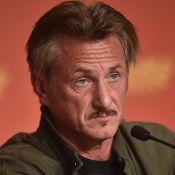 """Sean Penn in love d'une actrice de 24 ans : Sa compagne aurait """"le coeur brisé"""""""