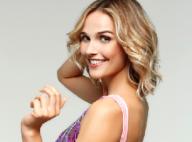 DALS7 : Camille Lou transformée physiquement pour la compétition !