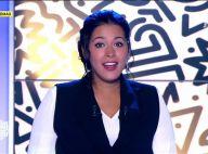 """Mad Mag : Ayem Nour """"très régulièrement infidèle"""", Amélie Neten déjà trompée..."""