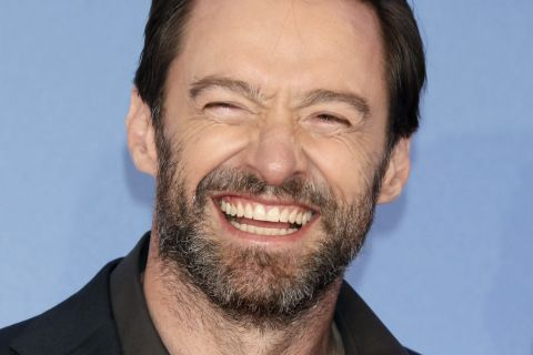 """Hugh Jackman amusé : """"Peut-être que je suis allé trop loin avec la chirurgie"""""""