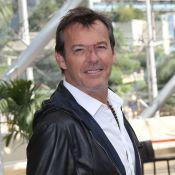 Jean-Luc Reichmann en deuil : Son père est mort...