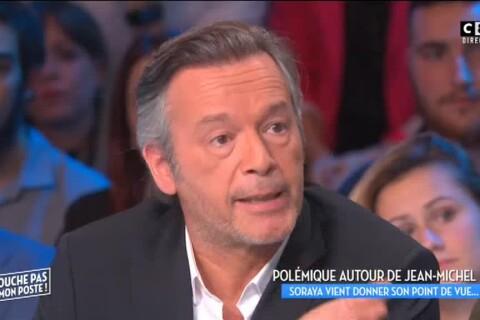TPMP - Jean-Michel Maire, accusé d'agression sexuelle, en larmes face à Soraya