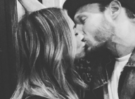 Hilary Duff en couple avec son coach sportif : Le baiser qui officialise