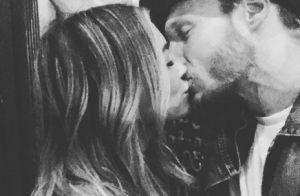 Hilary Duff en couple avec son coach sportif : Le baiser qui officialise