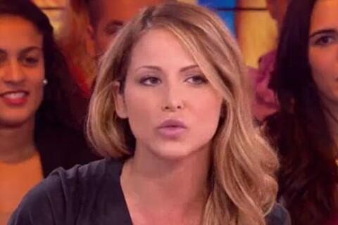 Secret Story 10 : Rachel Mouyal a-t-elle craqué pour Bastien ? Sa réponse cash !