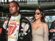 Kim Kardashian : Sa soirée d'anniversaire annulée, Kanye la gâte quand même