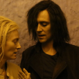 Tilda Swinton dans le film Only Lovers Left Alive (2013)