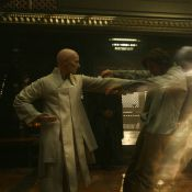 Doctor Strange : Les métamorphoses les plus dingues de Tilda Swinton