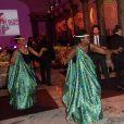"""Exclusif - Sonia Rolland - Soirée des 15 ans de l'association """"Maïsha Africa"""" de Sonia Rolland au Pavillon Cambon à Paris le 19 septembre 2016. © Veeren-Moreau/Bestimage"""