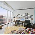 L'appartement que vient de vendre Natalie Portman