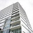L'immeuble dans lequel Natalie Portman loue son nouvel appartement