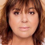 """Michèle Bernier est """"Folle Amanda"""" avec Arielle Dombasle !"""