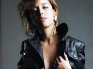 PHOTOS : Découvrez Ana Claudia Talancon... la nouvelle merveille du cinéma mexicain !